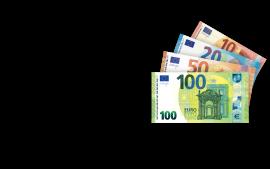 Jetzt Leser werben und bis zu 180 € Prämie sichern.
