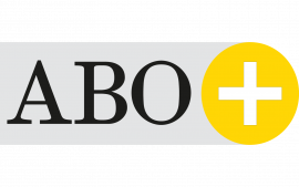 ABOplus 30 Tage testen.